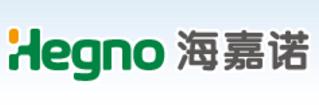 上海海嘉诺医药发展股份有限公司